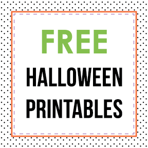 photograph about Printable Halloween Banners called  no cost halloween social gathering printables