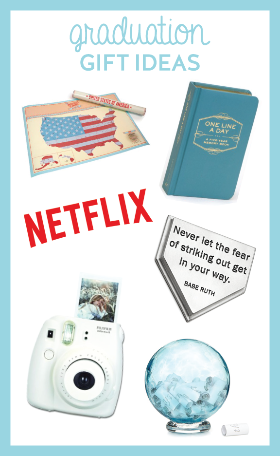 2015-graduation-gift-ideas